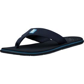 Helly Hansen Seasand HP Naiset sandaalit , sininen